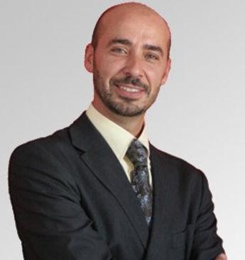 Nuno Maciel