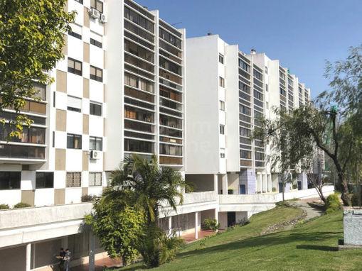 Apartamento Lumiar