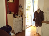 Front_room4