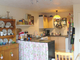 Kitchen%201%20(small)