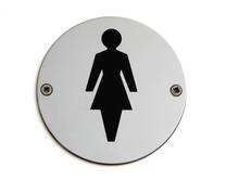 Ladies (emblem)