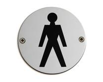Gents (emblem)