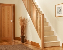 Stair Parts Stairs Staircases Newel Posts And More