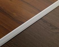 Profile A - 32mm laminate to laminate