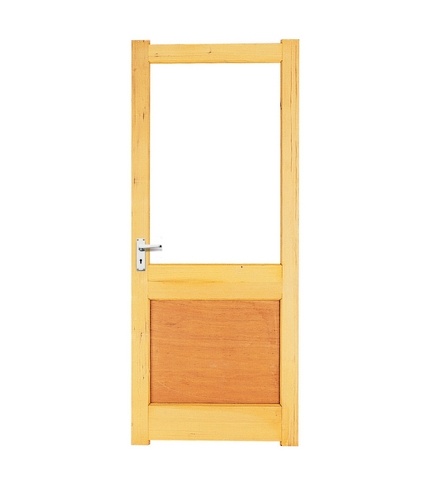 2XG/2XGG door