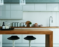 Kitchen Design Guides