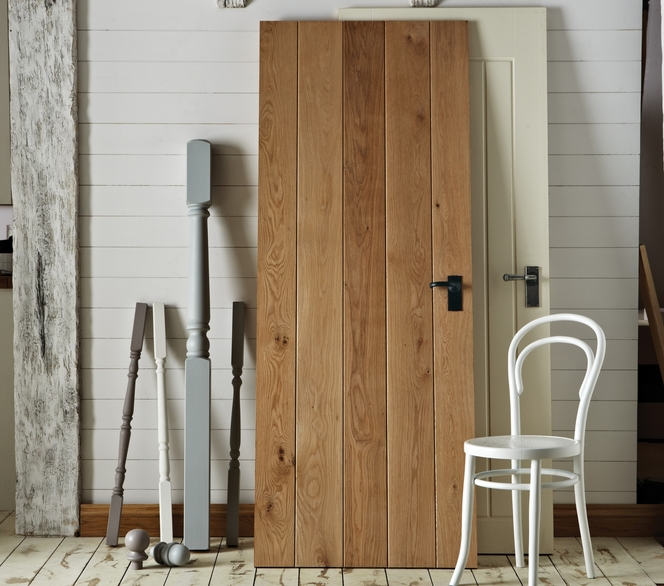 Kitchen Design Tool Howdens: Traditional Kitchen Joinery & Hardware