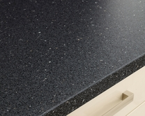 Quartzstone Grey worktop