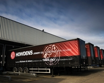 Link to the Howdens website