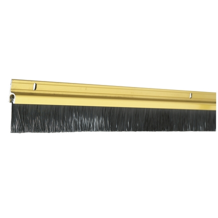 Exitex Gold brush strip