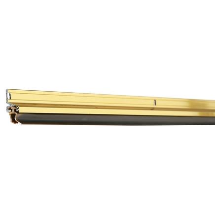 Exitex Gold door surround