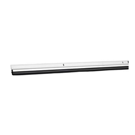 Exitex Aluminium door surround