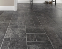 Howdens Professional Random Effect tile