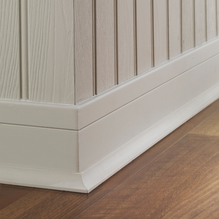 Scotia Redwood Mouldings Doors Amp Joinery Howdens Joinery