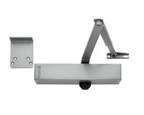 Union Retro 3 door closer