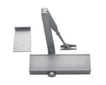 Briton 1110.SES door closer