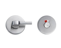 Stainless Steel lever indicator and turn