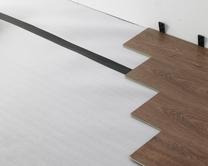 Flooring accessories