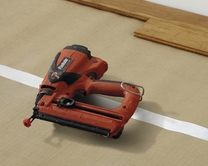 Flooring Accessories Laminate Underlay And Tools