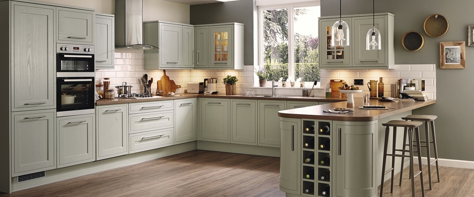 Howdens Joinery Scotland Howdens Joinery