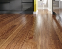 Flooring overview