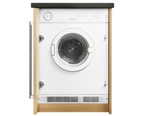 Lamona integrated tumble dryer