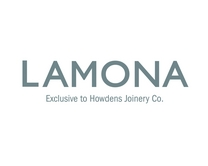 Lamona appliances