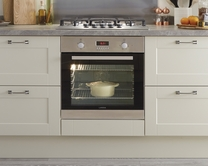 Kitchen Appliances | Appliance Collection | Howdens Joinery