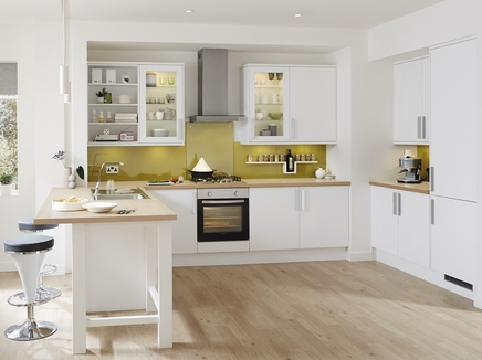 Kitchen Ideas Howdens use of howdens images & videos | trade customers | howdens joinery