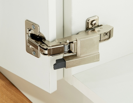 soft closing kitchen cabinet hinges soft hinges for standard kitchens kitchen fixtures 8157