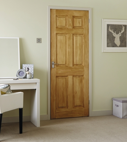 home doors joinery collection internal doors softwood doors 6 panel. Black Bedroom Furniture Sets. Home Design Ideas