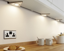 Lighting & Appliances