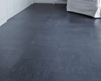 Howdens Fast Fit tiles