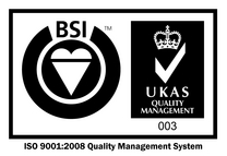 British Standards (BS)