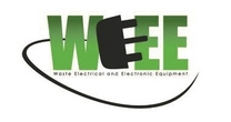 Waste Electrical and Electronic Equipment Directive (WEEE) Regulations