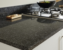 Granite 20mm worktops