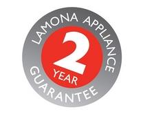 Appliance Guarantee