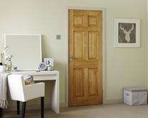 Doors & Joinery