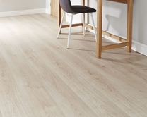 Howdens flooring
