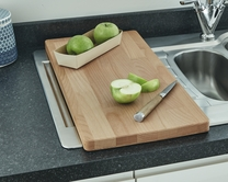 Lamona chopping board