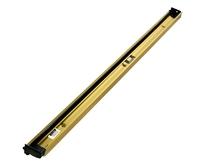 Exitex Lowline Gold