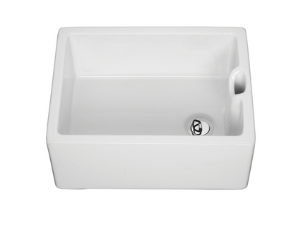 Lamona Ceramic Belfast Sink Ceramic Kitchen Sinks
