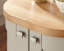Beech Block 40mm worktop