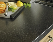 Blackstone worktop