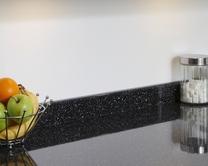 Kitchen Upstands Kitchen Worktop Upstands Howdens Joinery