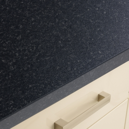 Blackstone Upstand Kitchen Worktop Upstands Howdens