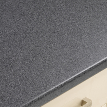 Charcoal Worktop Kitchen Worktops Howdens Joinery