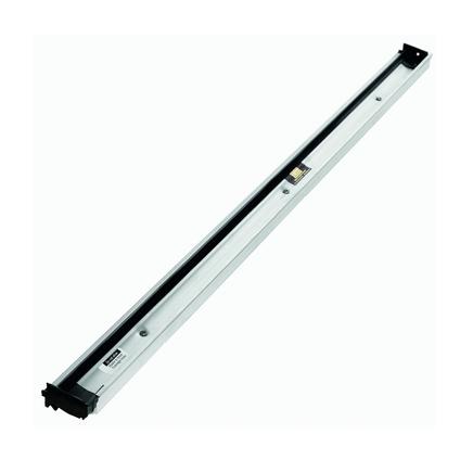 Exitex Lowline Aluminium