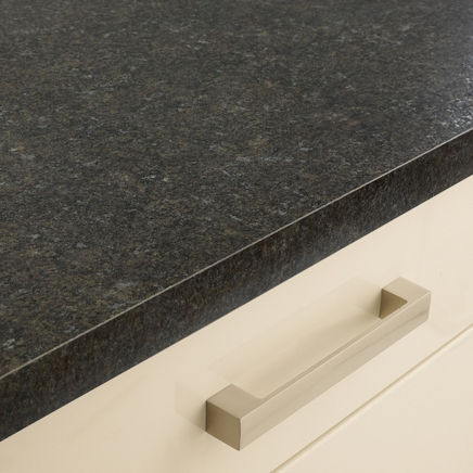 Radiance Mineral Jet Worktop Kitchen Worktops Howdens