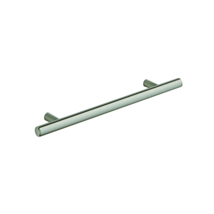 Stainless Steel Effect T bar handle